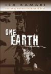 One Earth - Isa Kamari
