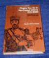 Chang TSO-Lin in Northeast China, 1911-1928: China, Japan, and the Manchurian Idea - Gavan McCormack