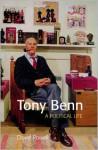 Tony Benn: A Political Life - David Powell