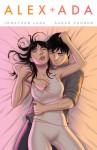 Alex + Ada #5 - Jonathan Luna, Sarah Vaughn