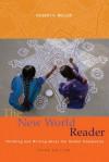 The New World Reader - Gilbert H. Muller