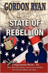 State of Rebellion - Gordon Ryan