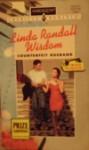 Counterfeit Husband - Linda Randall Wisdom
