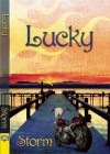 Lucky - Storm