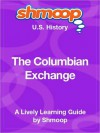 The Columbian Exchange: Shmoop US History Guide - Shmoop