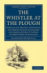 The Whistler at the Plough - Alexander Somerville