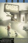 Oasis - Gregory Maguire, Peter McCarty