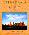 Cathedrals of the Spirit: The Message of Sacred Places - T.C. McLuhan