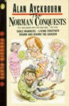 The Norman Conquests - Alan Ayckbourn