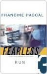 Run - Francine Pascal