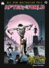 After The World: Gravesend - Jason Fischer