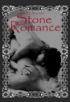 Stone Romance - A.C. Warneke