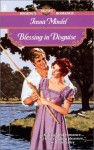 Blessings in Disguise - Jenna Mindel