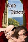 Bard of Bristol - Ann Cory