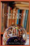 Conscious Reader, The (11th Edition) - Caroline Shrodes, Michael Shugrue