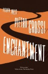 Enchantment - Pietro Grossi, Howard Curtis
