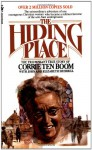 The Hiding Place: Chinese Edition - Corrie ten Boom, Daniel Chow
