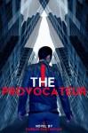 I, the Provocateur - Vardan Partamyan