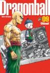 Dragon Ball - Perfect Edition, tome 09 - Akira Toriyama, Fédoua Thalal