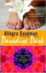 Paradise Park - Allegra Goodman
