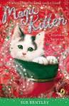A Christmas Surprise (Magic Kitten) - Sue Bentley