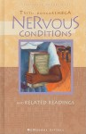 Nervous Conditions: And Related Readings (Literature Connections) - Tsitsi Dangarembga