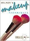 Makeup Techniques - Pamela Taylor