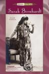 Sarah Bernhardt - Elizabeth Silverthorne, Betty McCollum