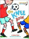 The Knee Book - Sylvie Wickstrom