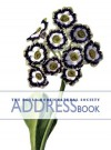 The Royal Horticultural Society Address Book 2005 - Brent Elliott