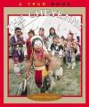 The Cheyenne - Andrew Santella, Melissa Stewart