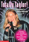 Totally Taylor!: Hansons's Heartthrob - Michael-Anne Johns