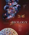 Biology - Peter H. Raven, George B. Johnson, Susan R. Singer, Jonathan B. Losos