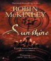 Sunshine (Young Adult) - Robin McKinley