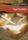 Organ Transplants - Carol Ballard