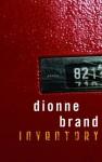 Inventory - Dionne Brand