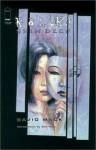 Kabuki: Skin Deep (Kabuki) - David W. Mack