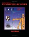 Ed Parker's Encyclopedia of Kenpo - Ed Parker