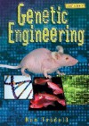 Genetic Engineering - Ron Fridell