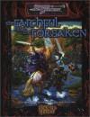 The Faithful and the Forsaken - Ben Lam, Rhiannon Louve