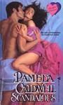 Scandalous - Pamela Caldwell