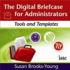 Digital Briefcase for Administrators - Susan Brooks-Young