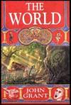 The World - John Grant