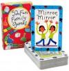 52 Fun Family Games - Lynn Gordon, Karen Johnson