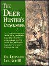 The Deer Hunter's Encyclopedia - Leonard Lee Rue III