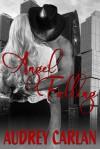 Angel Falling - Audrey Carlan