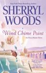 Wind Chime Point (An Ocean Breeze Novel) - Sherryl Woods