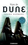 Hijos de Dune (Crónicas de Dune, #3) - Frank Herbert