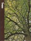Trees - James Underwood Crockett