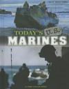 Today's U.S. Marines - Emma Carlson Berne